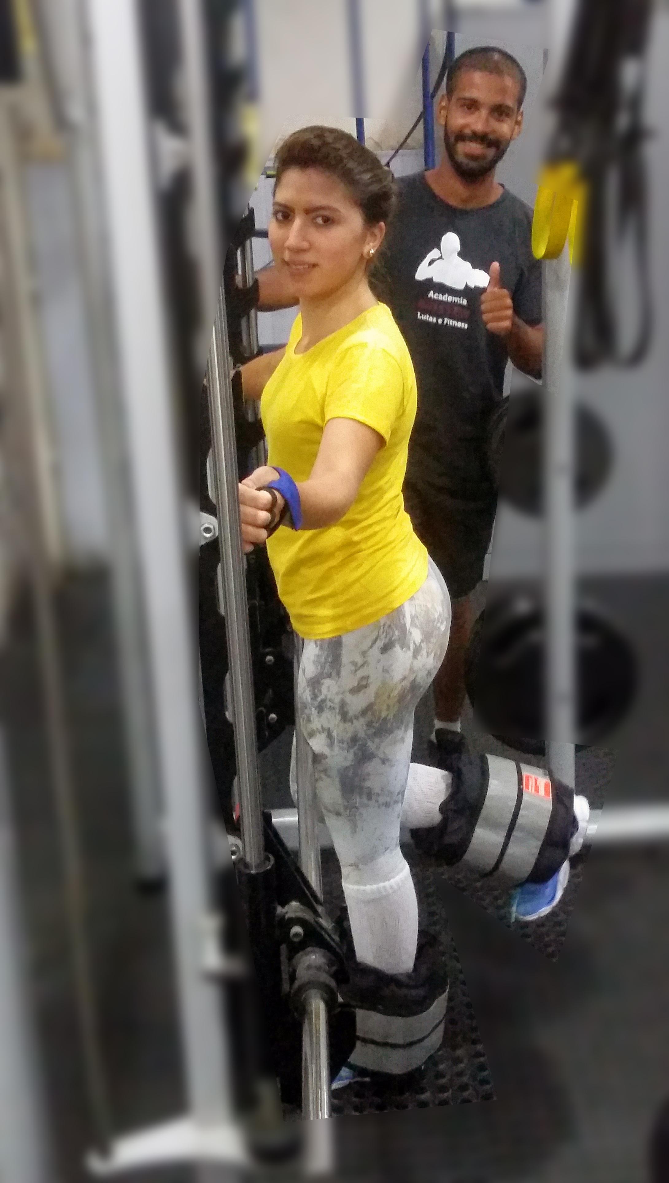 academia-master-aula-fitness-funcional-master-lutas4v2