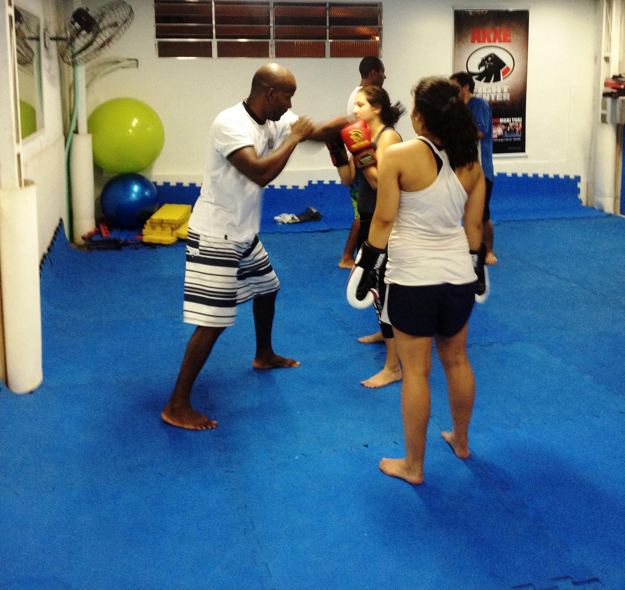 boxe-botafogo-luciano-master-lutas-1