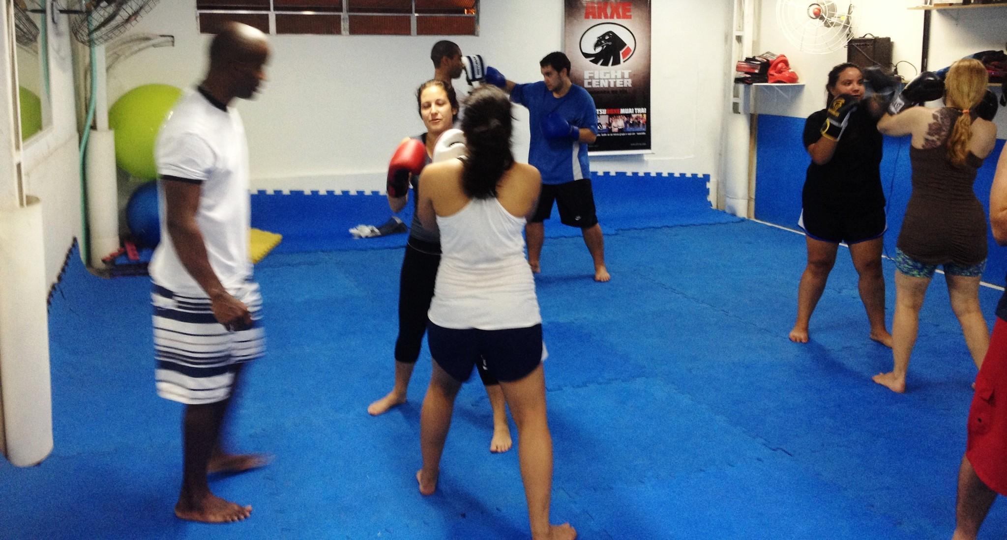 boxe-botafogo-luciano-master-lutas-12