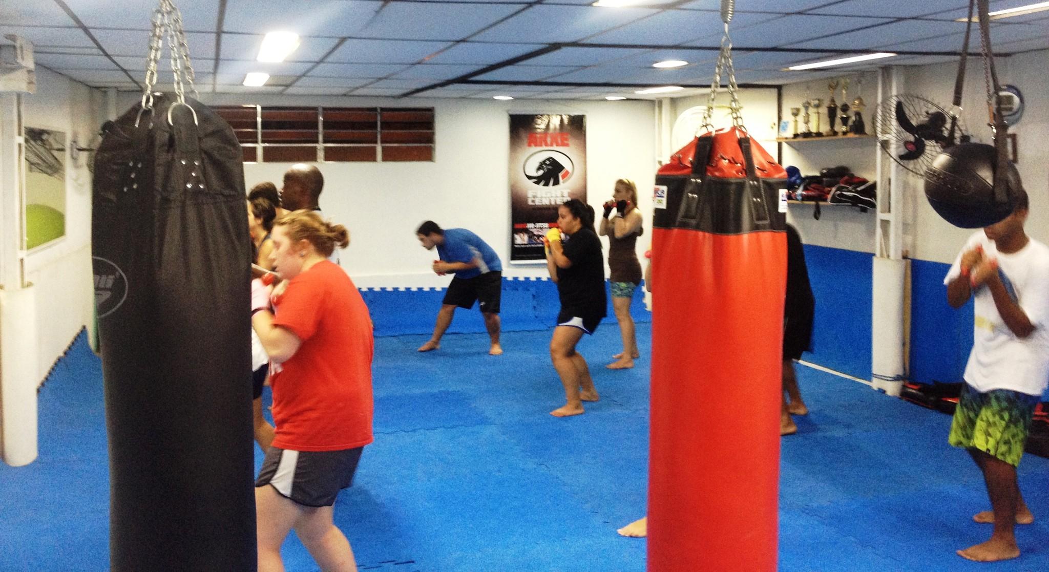 boxe-botafogo-luciano-master-lutas-2