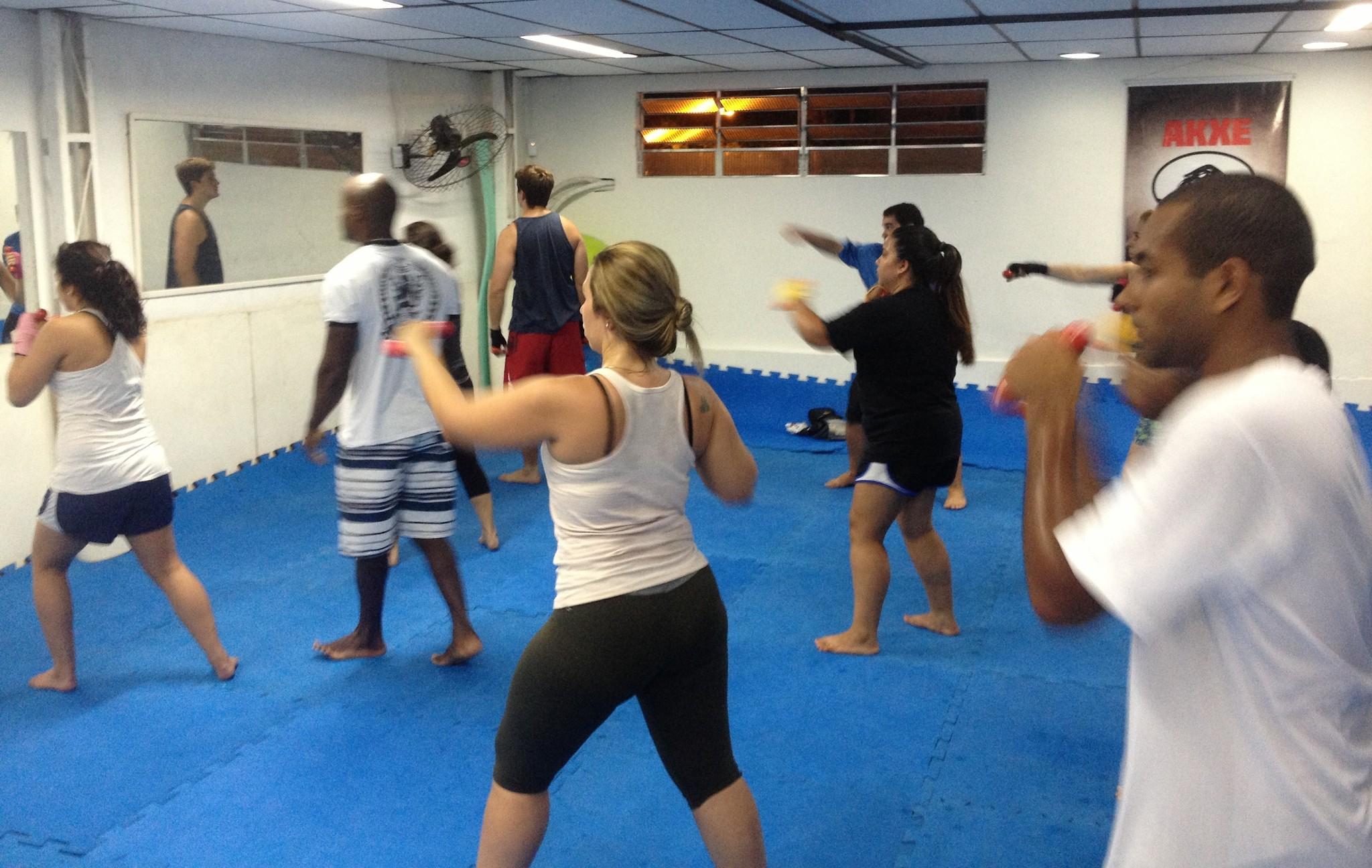 boxe-botafogo-luciano-master-lutas-7